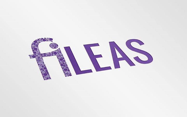 Logo Fileas