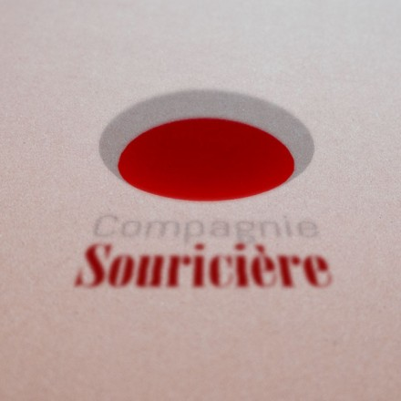 logo-compagnie-souricere