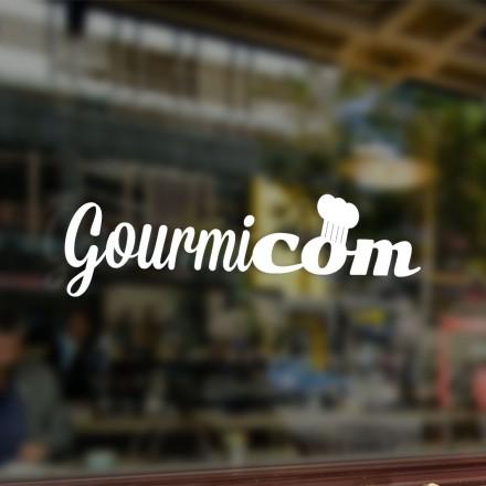 logo-gourmicom-devanture