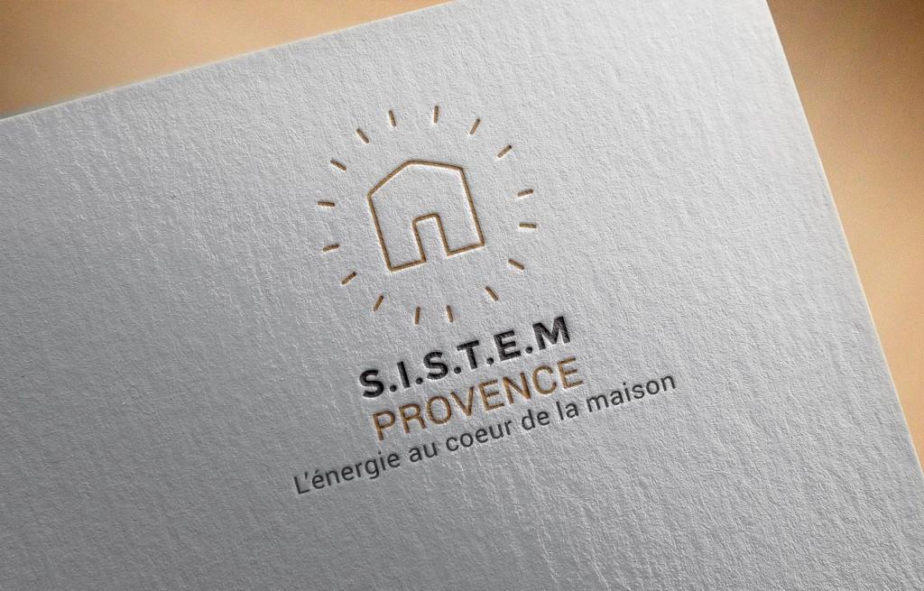 logo1'