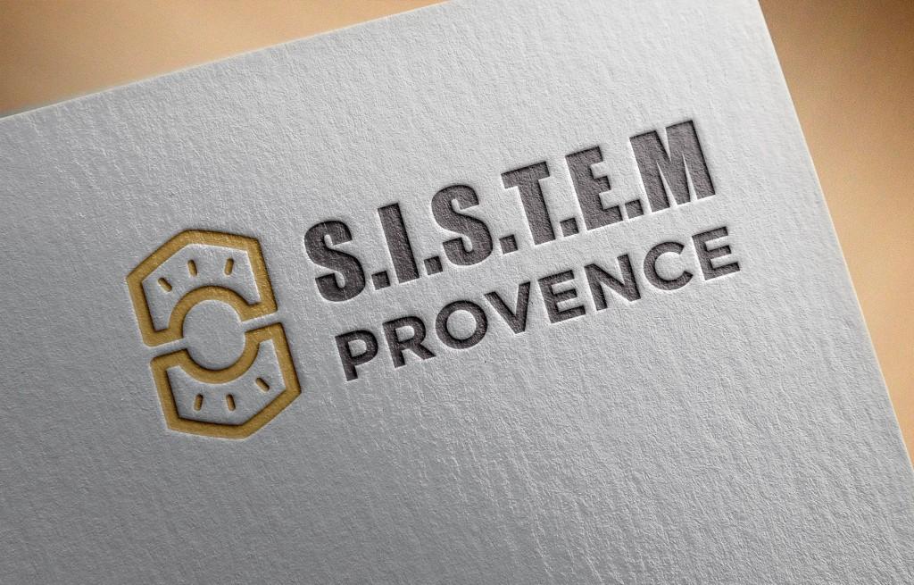 logo4'
