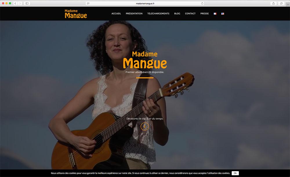 madame-mangue-1