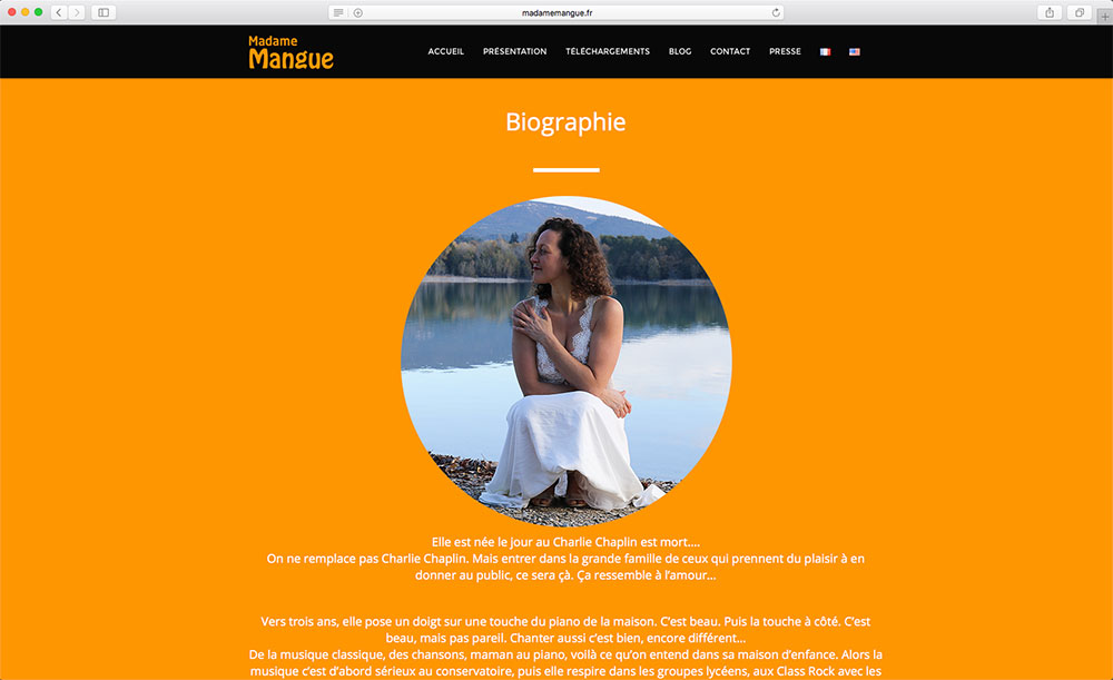 madame-mangue-4