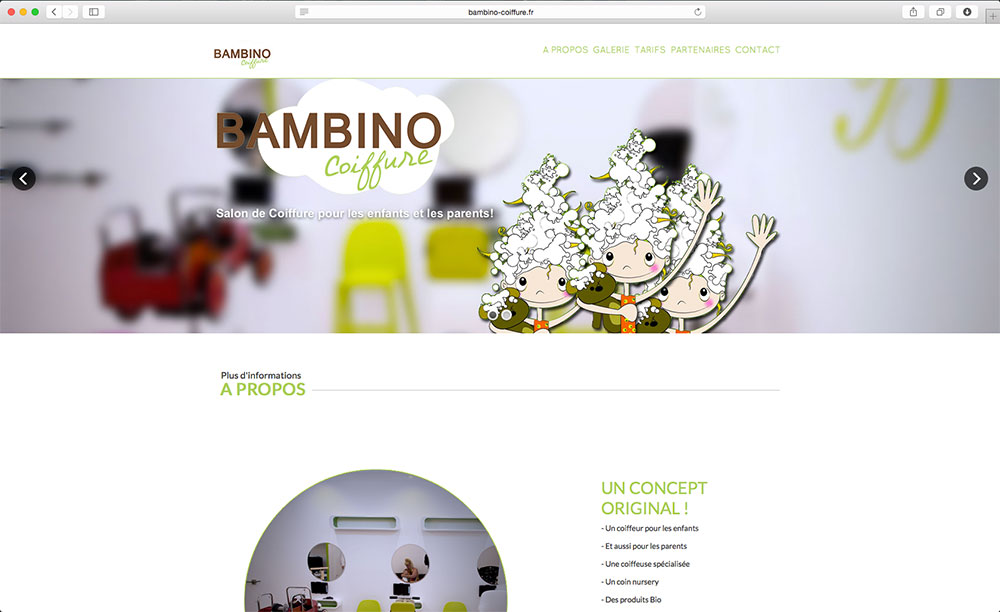 site-bambino-2