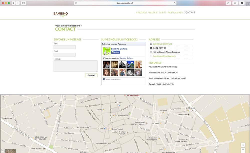 site-bambino-4