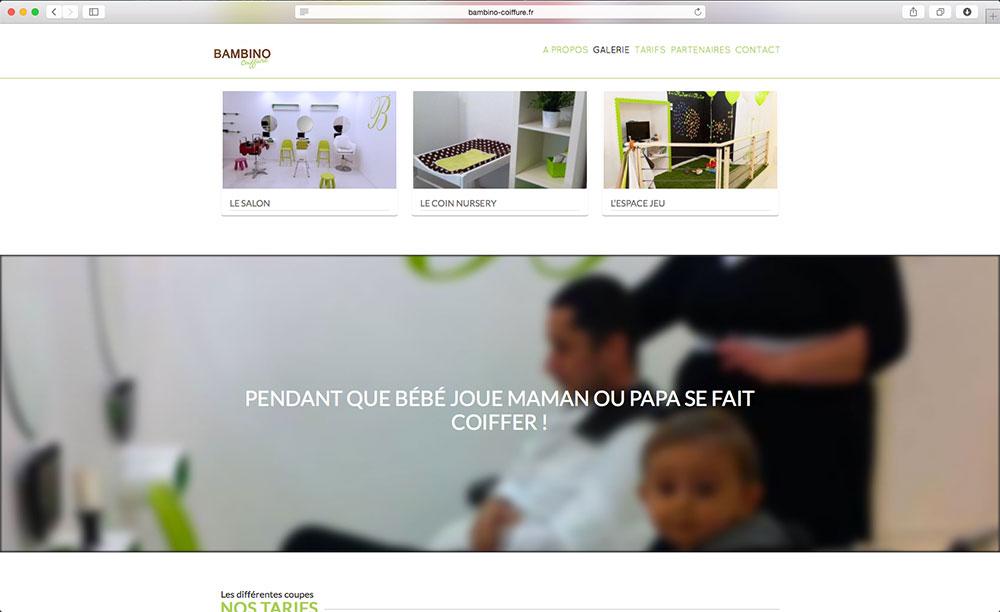 site-bambino-5