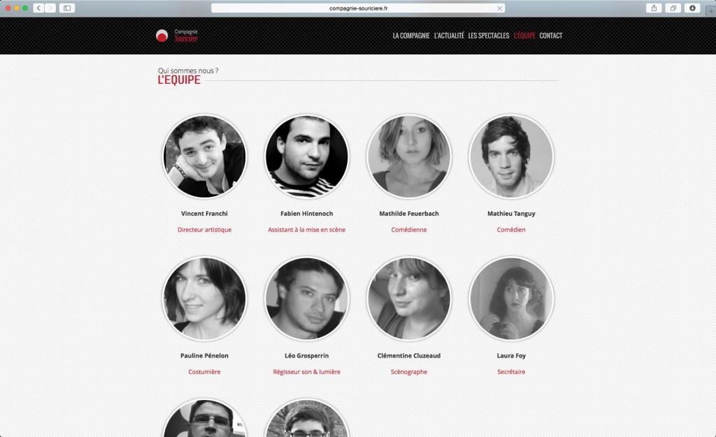 site-internet-de-la-compagnie-souriciere-1